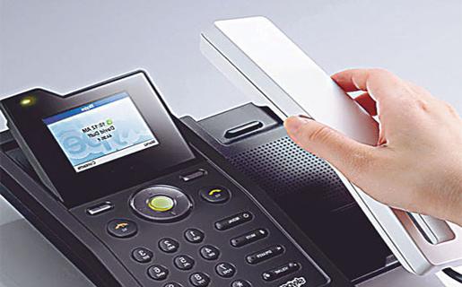 telefonia-fija