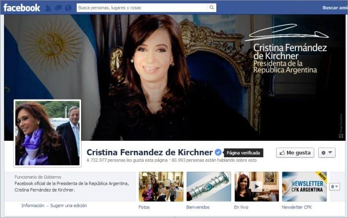 facebook-verificados