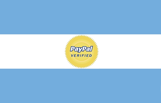 PAYPAL_ARGENTINA