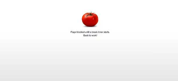pomodoro codigo