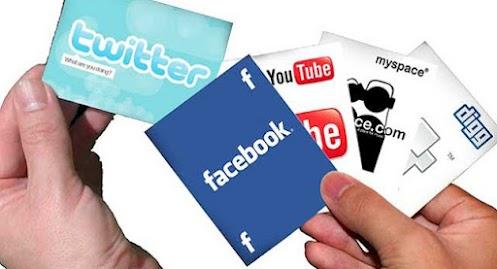 red-social-opciones