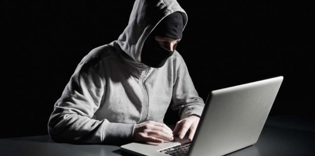 hacker argentino