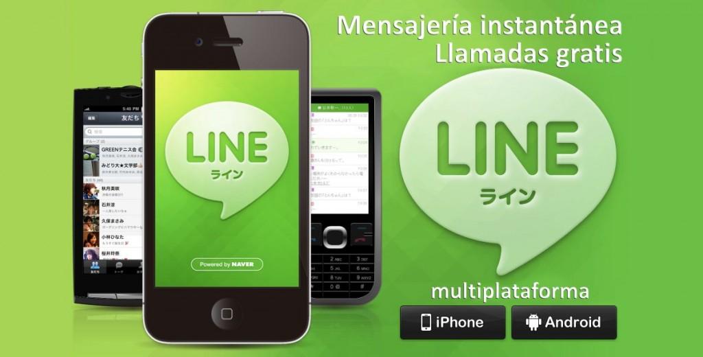 line-argentina