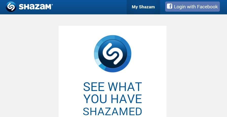shazanweb codigo