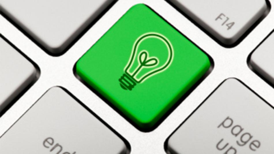 startups-latinoamerica