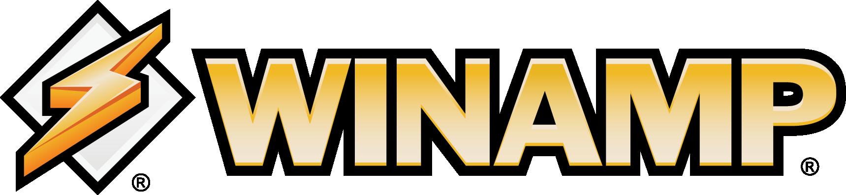 winamp cierra en diciembre
