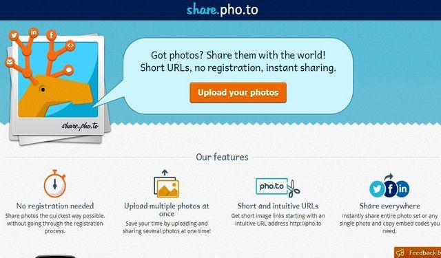Sharephoto