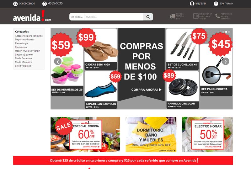 avenida-shopping-online