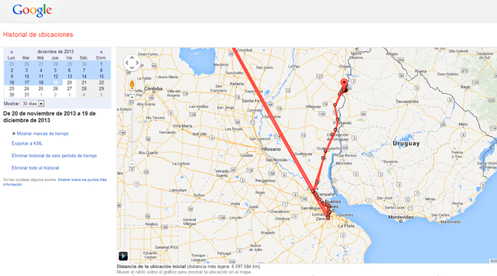 historial-ubicacion-google