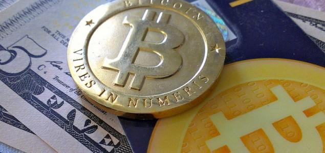 bitcoin-dolares