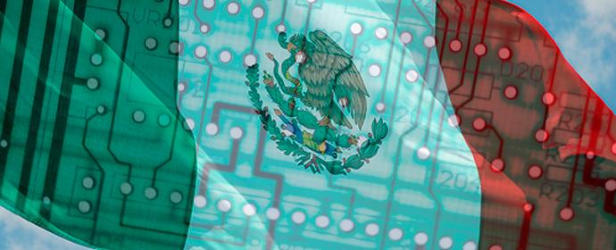 mexico-tech