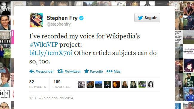stephen fray twitter
