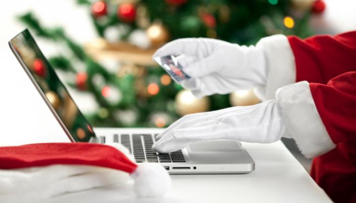ventas-de-navidad