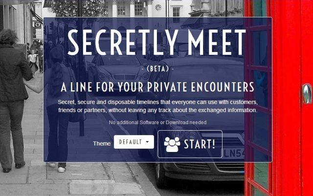 SecretlyMeet-cg