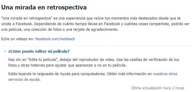 editar-video-facebook-retrospectiva