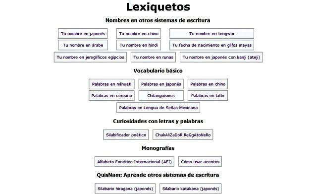 lexiqueto-cg