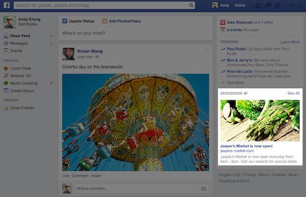 facebook-publicidad