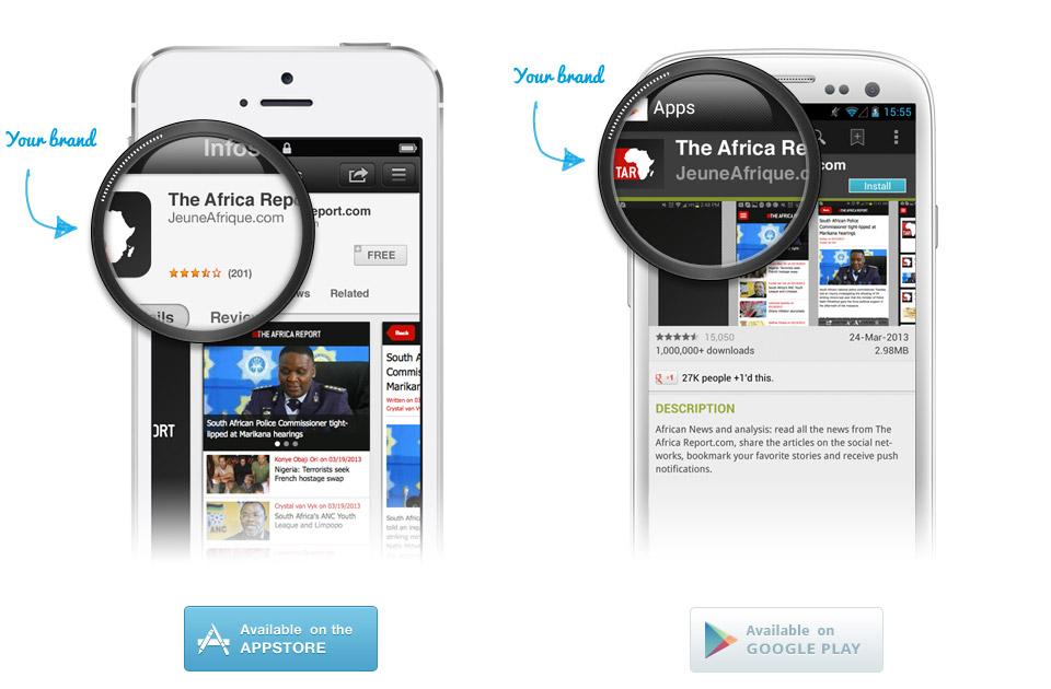 goodbarber-apps