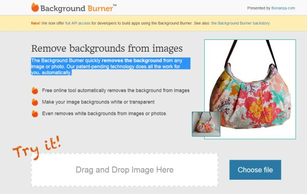 BackgroundBurner-cg