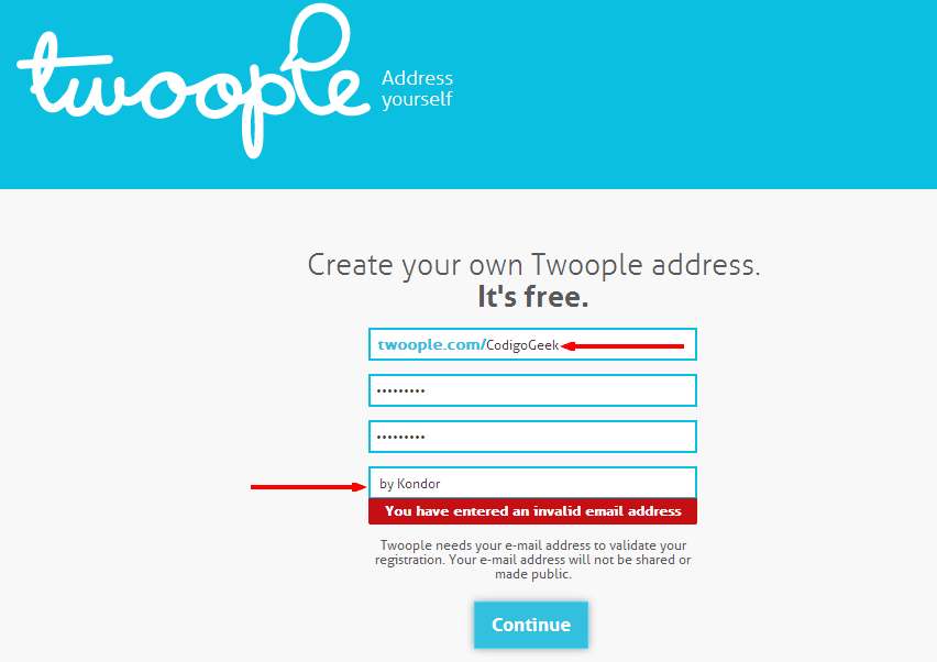 Twoople-cg