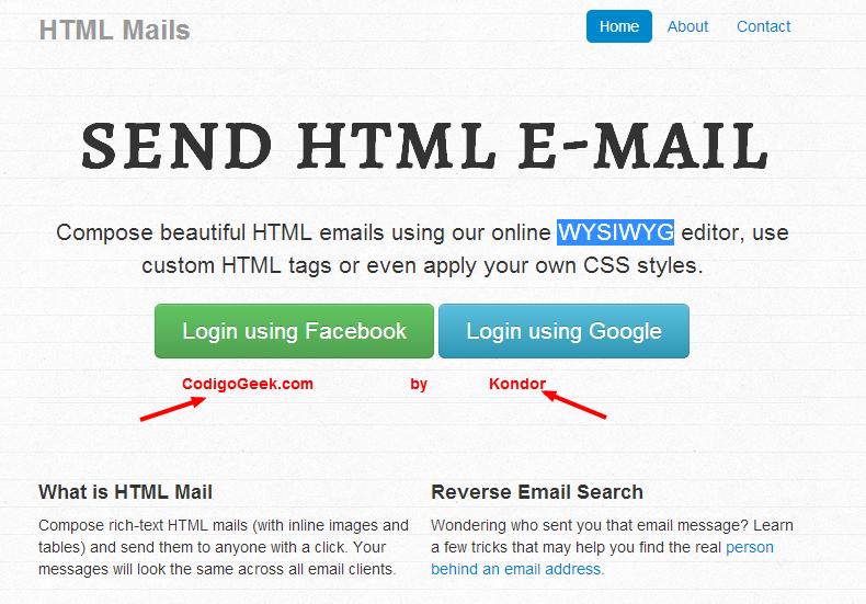 html-cg