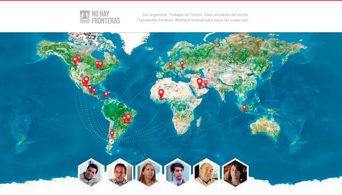 nohayfronteras-mapa