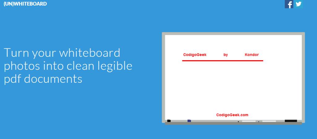 whiteboard-cg