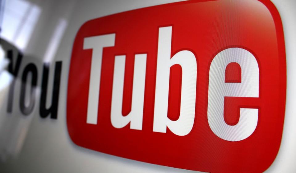 youtube-cg