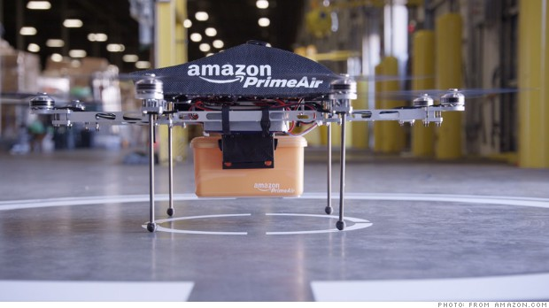 amazon-prime-drone-cg