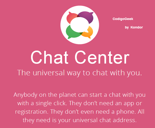 chat-center-cg