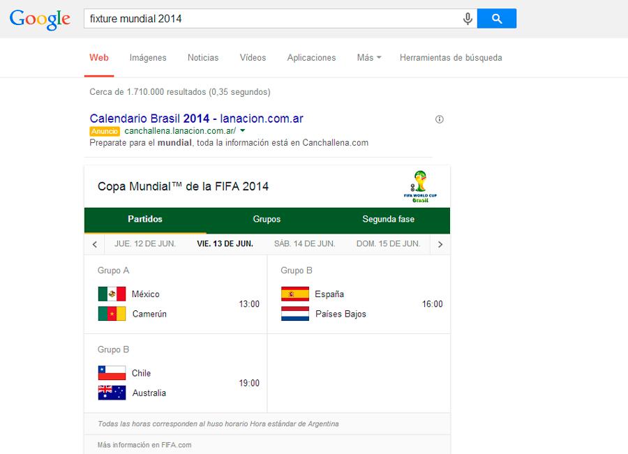 fixture-mundial-2014-google