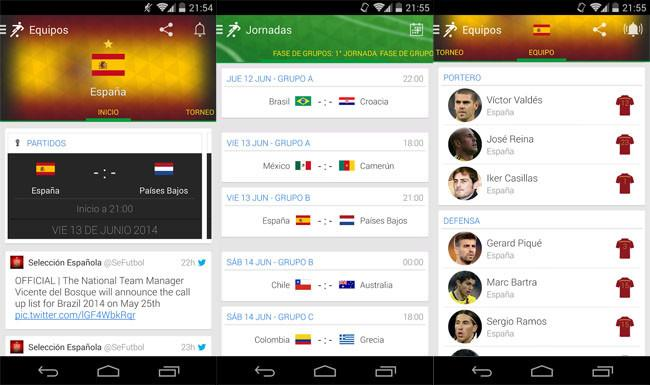 onefootball-brasil-android