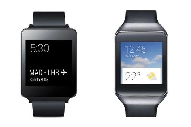 android-wear-cg