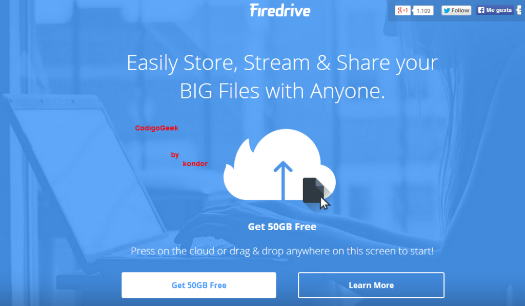 firedrive-cg