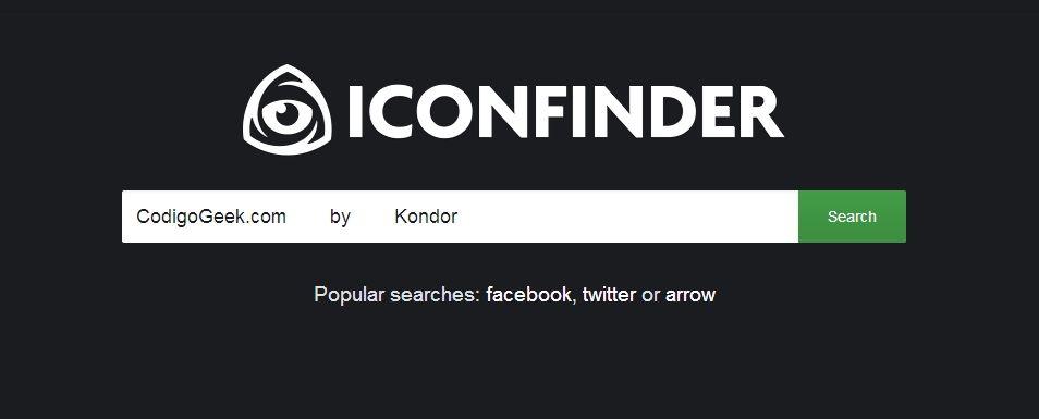 icon-finder-cg.min