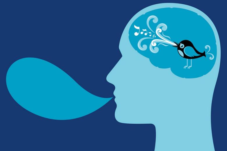 mensajes-directos-twitter