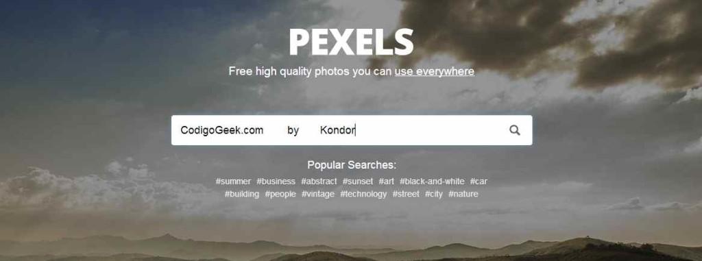 pexels-cg.min