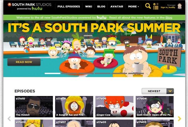 south-park-hulu-cg