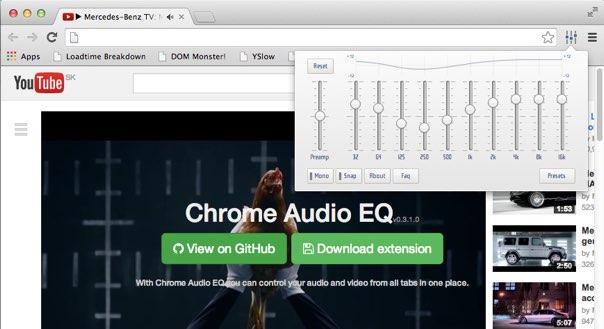 chrome-audio-eq-cg
