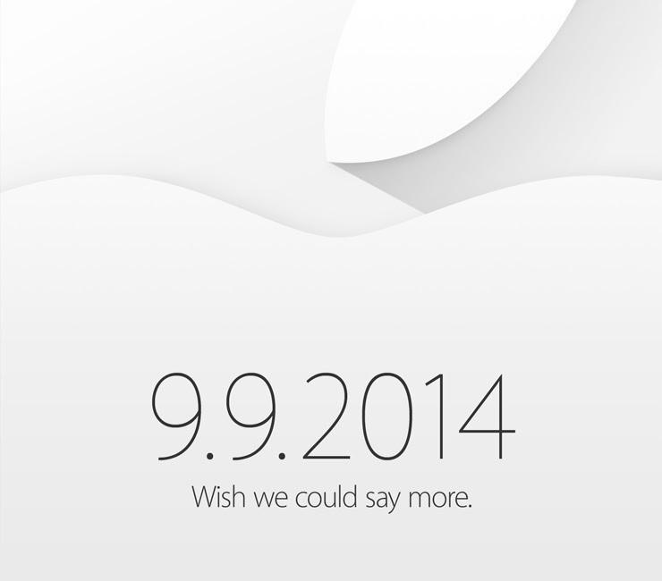 invitaciones-apple