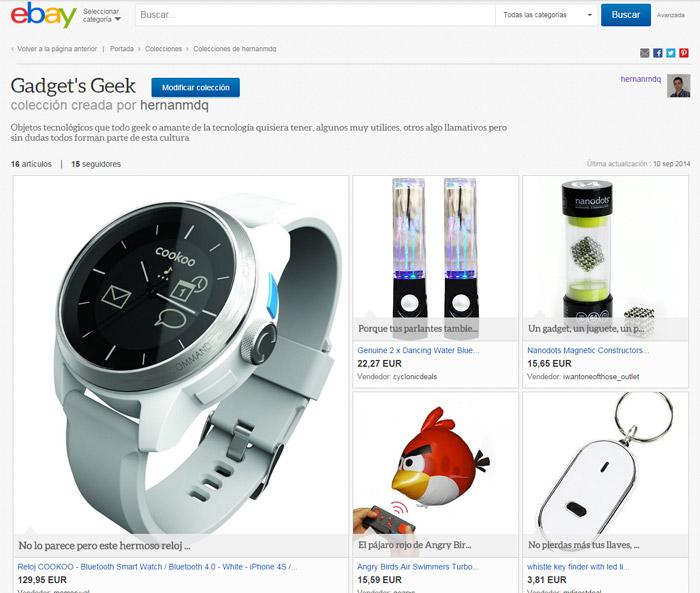 coleccion-ebay-geek