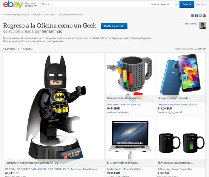 coleccion-ebay-oficina