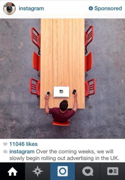 instagram-anuncio-cg
