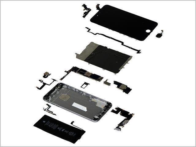 iphone6-partes