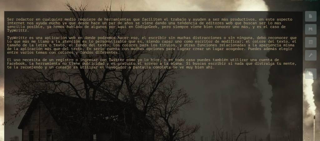 typwrittts-cg.min