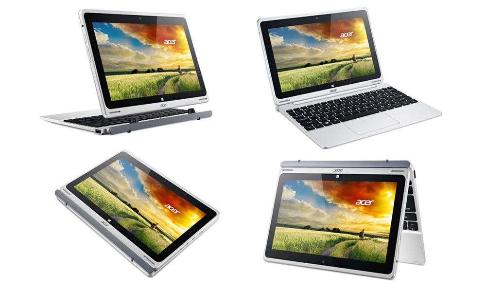 Acer-Aspire-Switch-10-modos