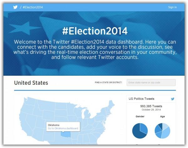 elecciones-cg