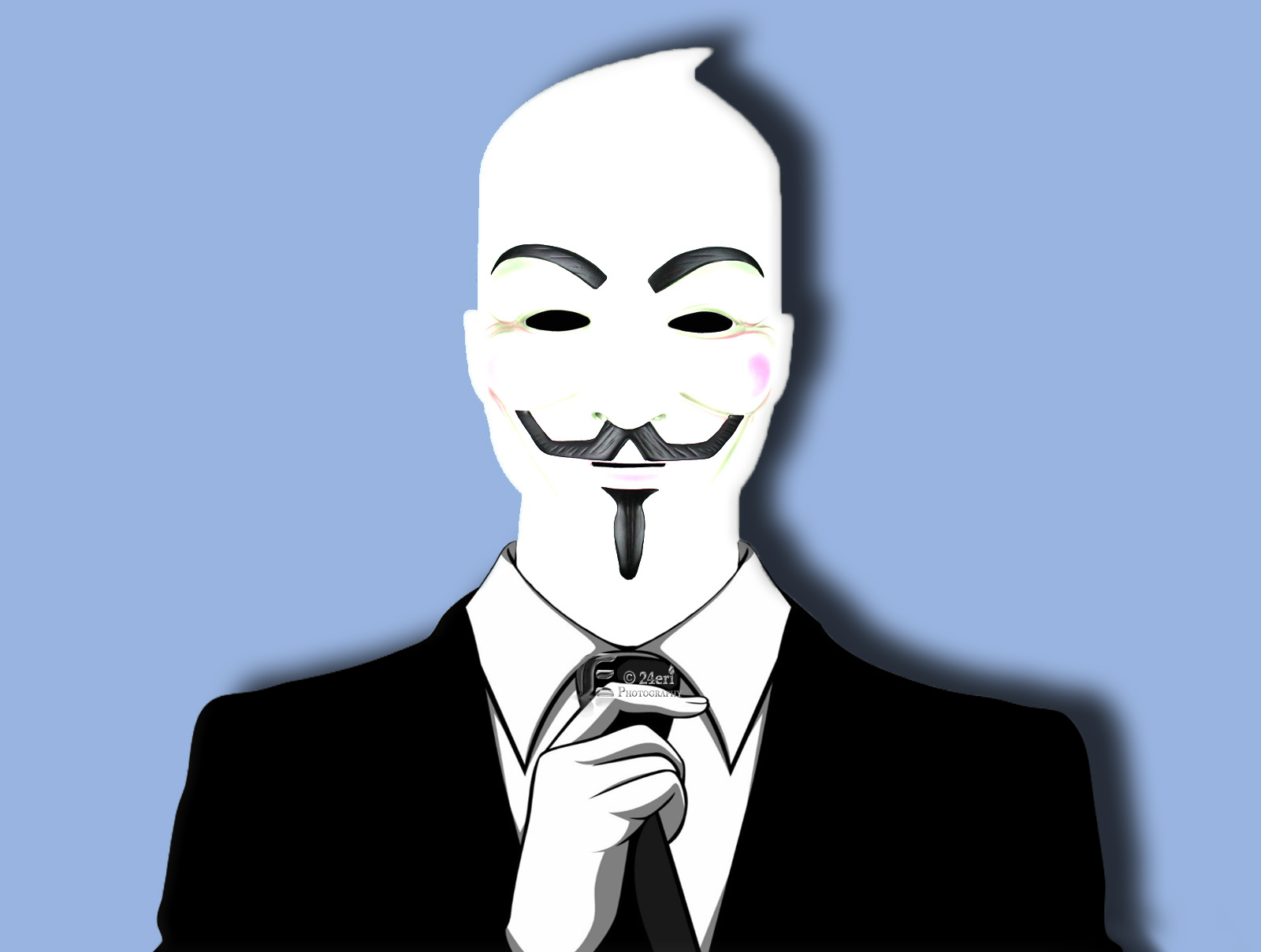 facebook-anonimo