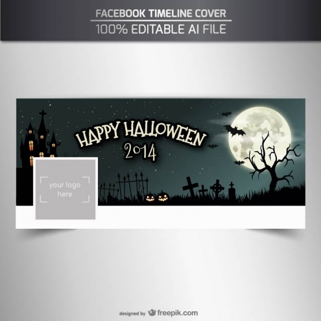 halloween-cover-facebook
