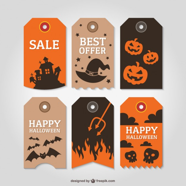 halloween-etiquetas
